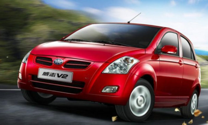 underrated cars in pakistan with good specs
