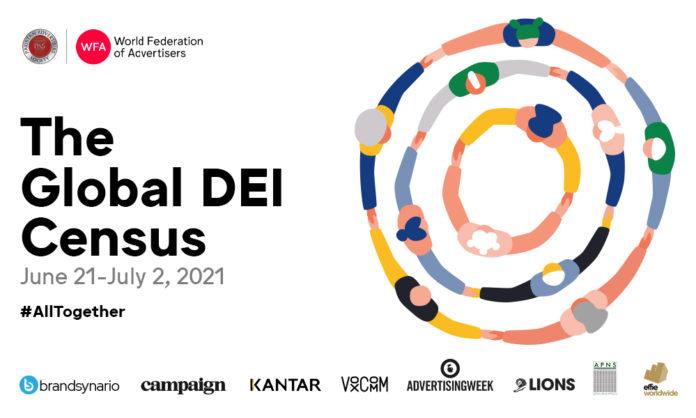 Global DEI Census