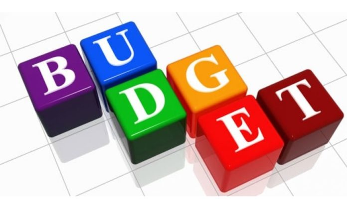 budget for pakistan 2021-22 devs