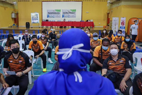 tokyo olympics 2021 rules