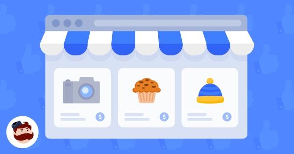 mark zuckerberg new features facebook support businesses