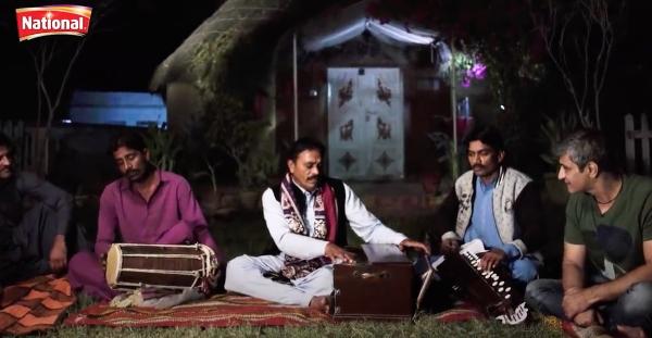 national ka pakistan season 6
