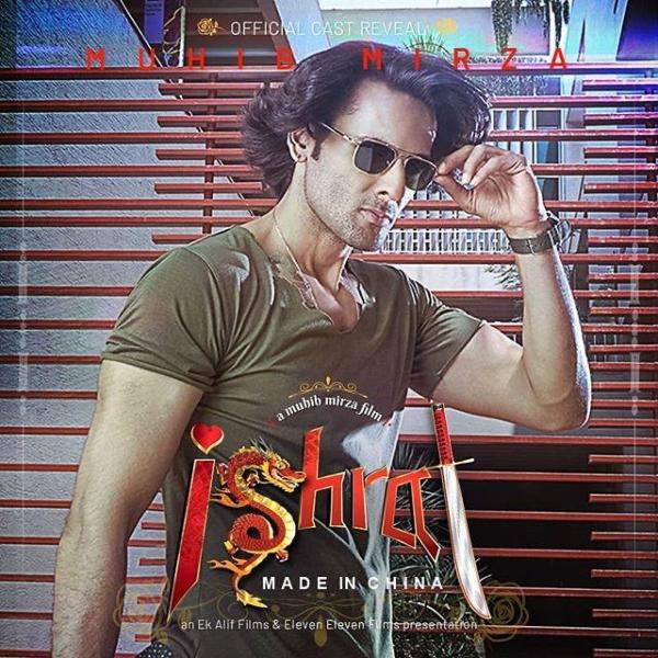 pakistani films coming soon
