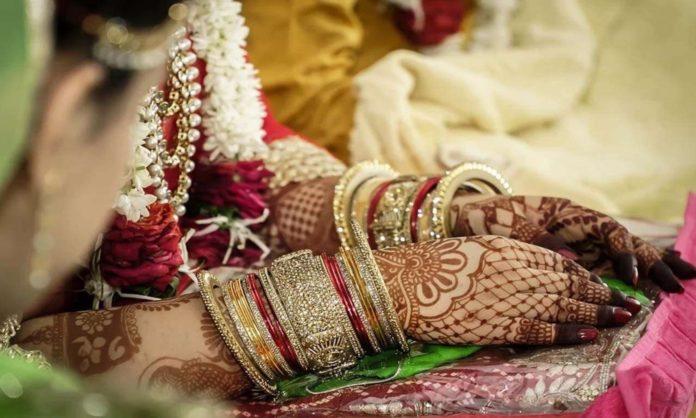 indian matrimonial ad viral