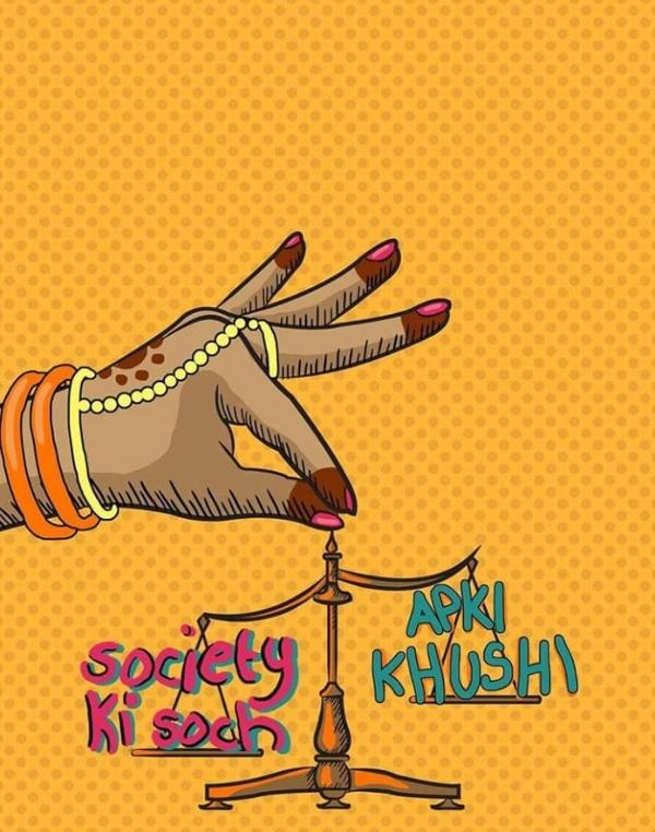 rishta culture pakistani girls