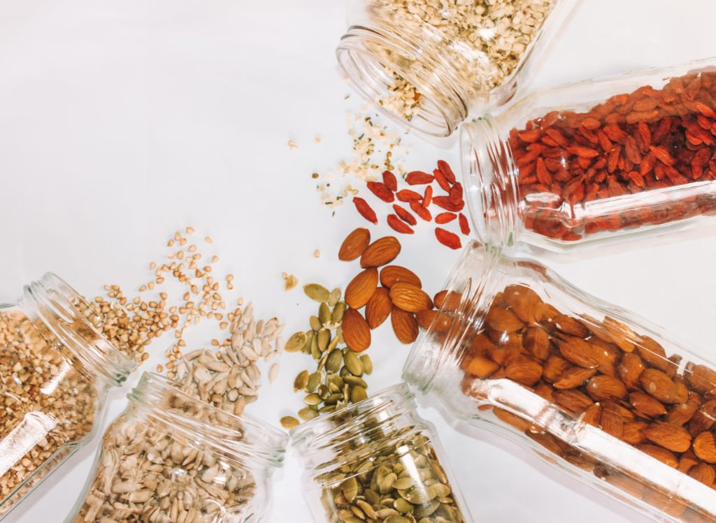5 Foods That Can Help With Post-Covid Hair fall