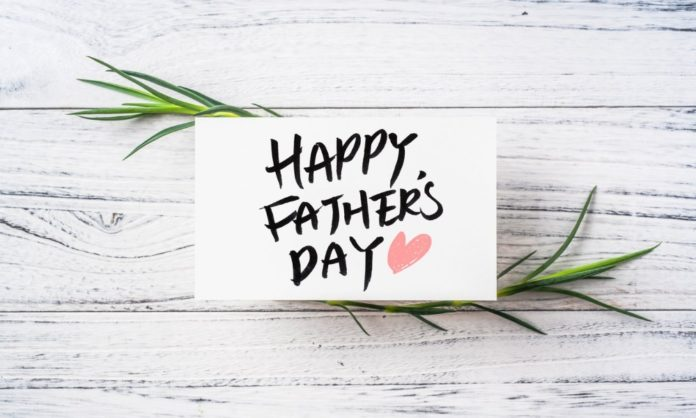 thoughtful gift ideas fathers day 2021