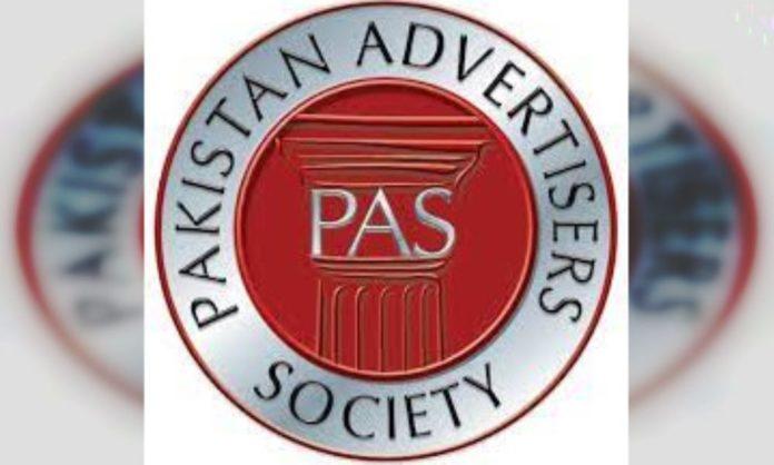 Brandsynario & APNS Partner With PAS For WFA Census