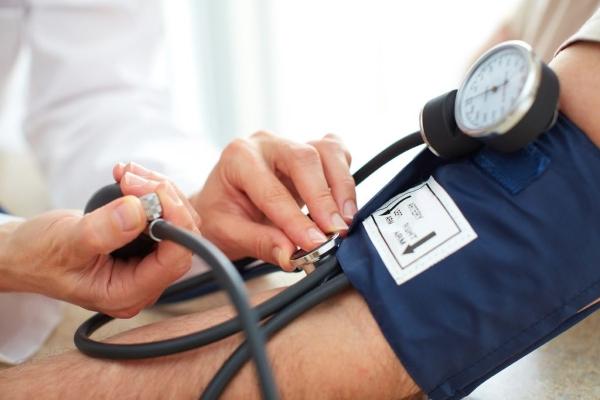 health benefits donating blood