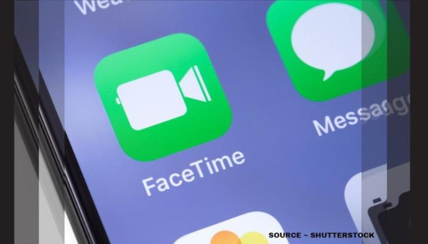 facetime use android windows