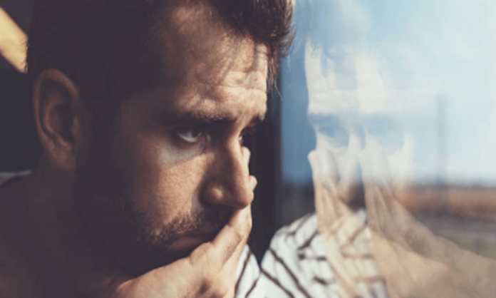 7 times you should go to a psychologist