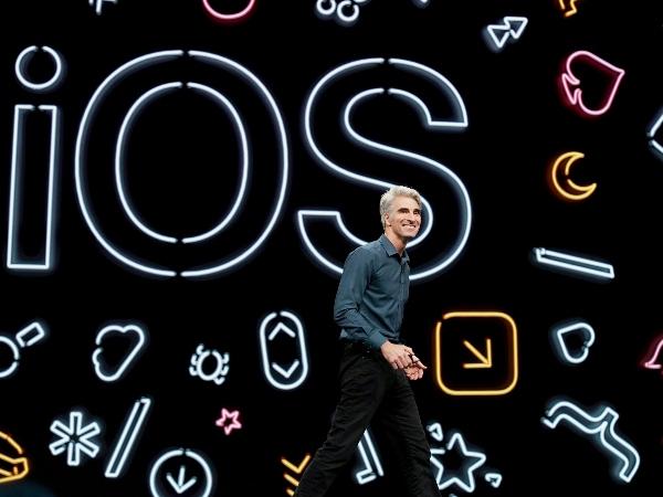 apple wwdc announcements
