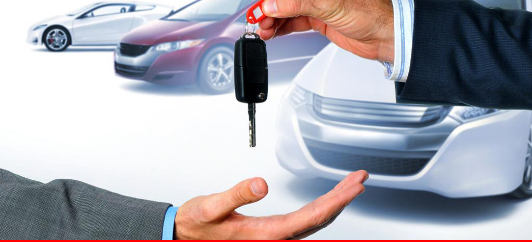 car loans increased in fiscal year 2021