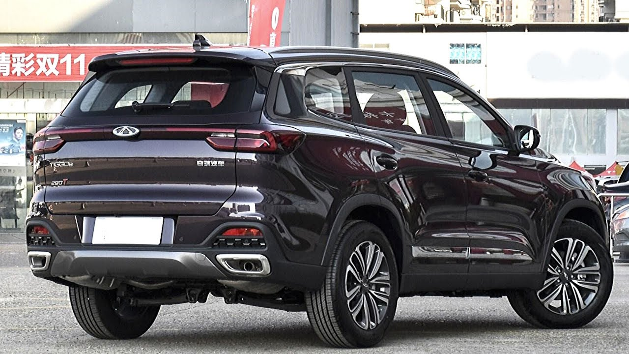 nissan and new suv release
