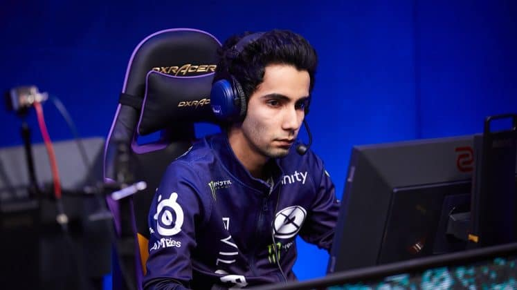 sumail and pakistani gamers