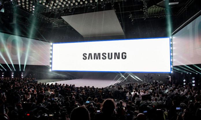 samsung galaxy event details revealed