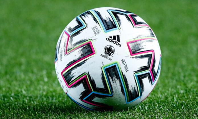 top highlights of UEFA 2020