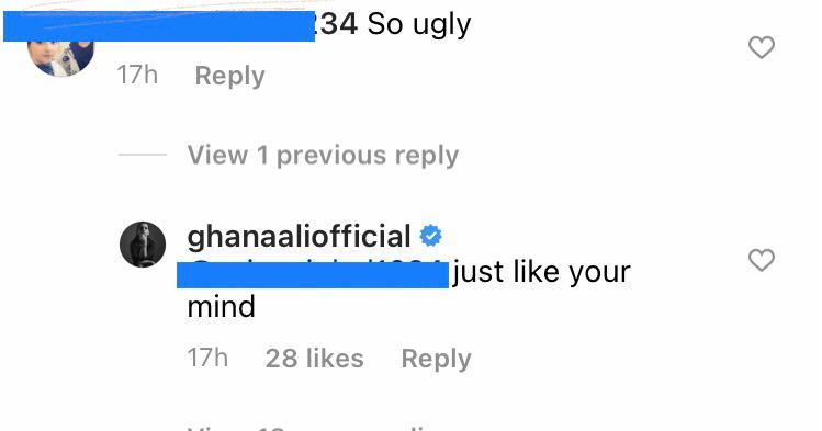 ghana ali