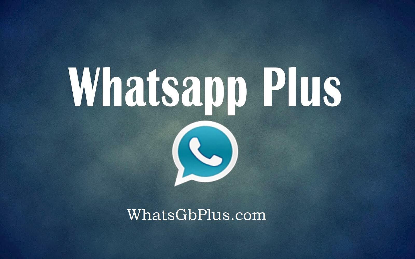 whatsapp plus and GB whatsapp banned