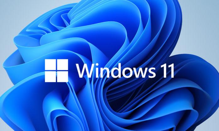 microsoft windows 11 date leaked of release