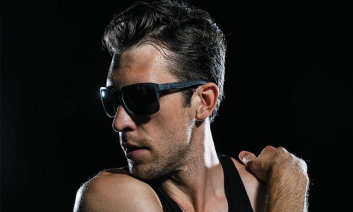 adidas 3d printing sunglasses