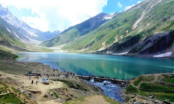 7 Things To Remember Before Travelling To Northern Pakistan