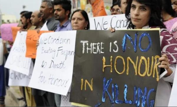 imran khan culprit blamed rape