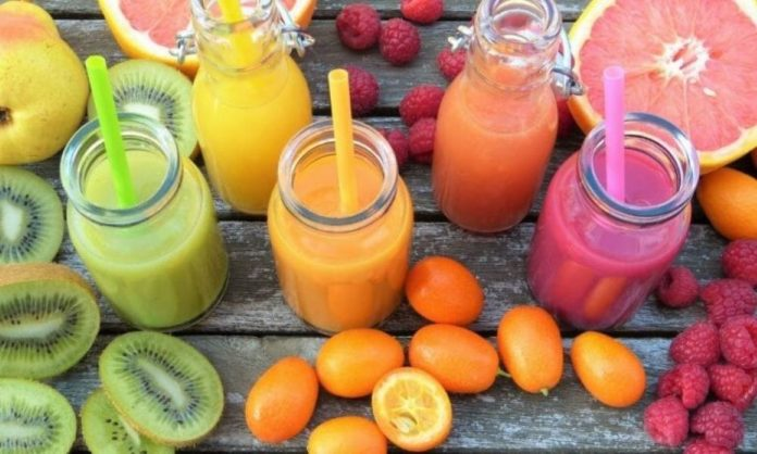 6 Famous Fresh Juice Places In Karachi To Quench Your Thirst
