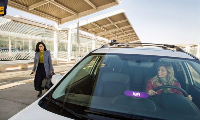 Women Owned Ride Hailing Services; A Need Of Time