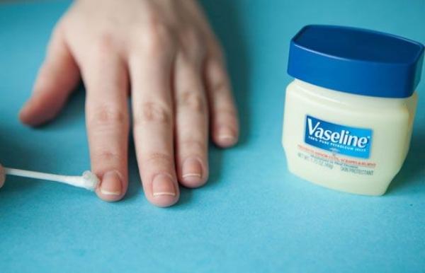 nail polish hacks try
