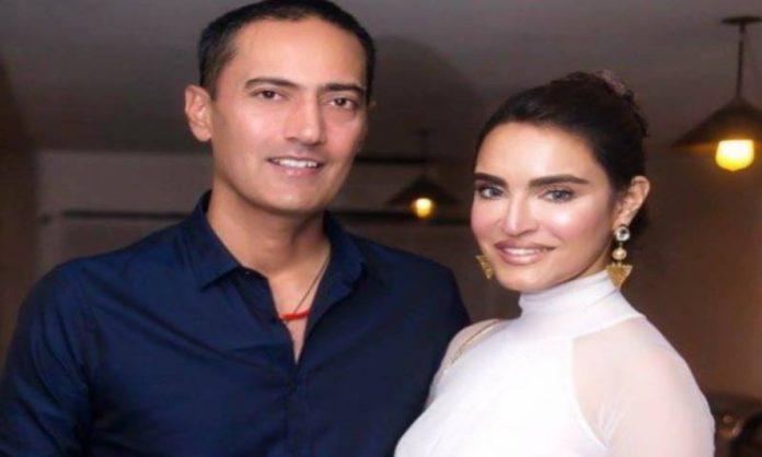 husband partner not child nadia hussain