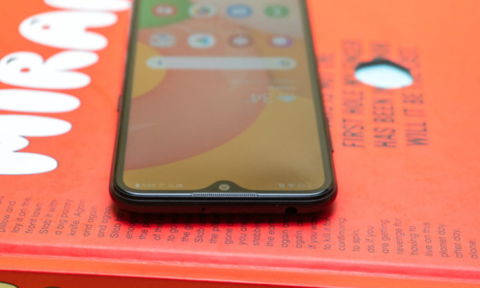 affordable phones of 2021 worth buying