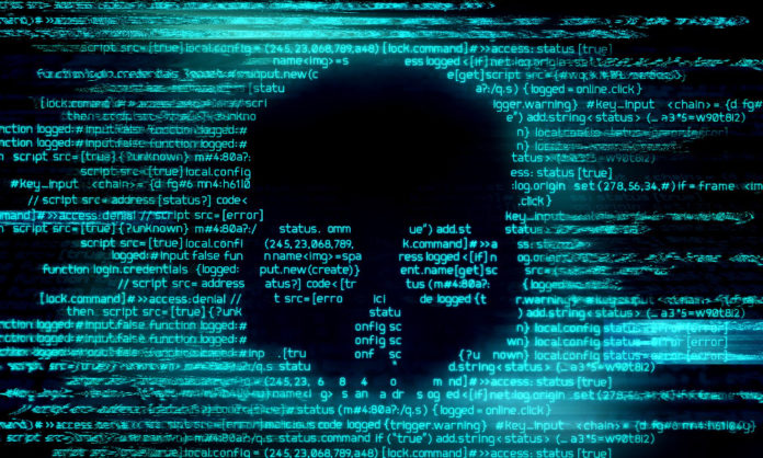 Computer Virus and how to prevent one from them