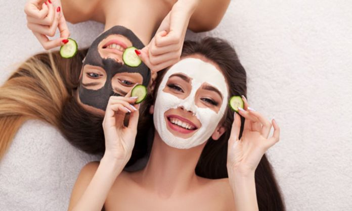 5 Fool-Proof Korean Skincare Secrets You Didn't Know