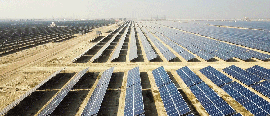solar parks and wind parks for IKEA energy buy