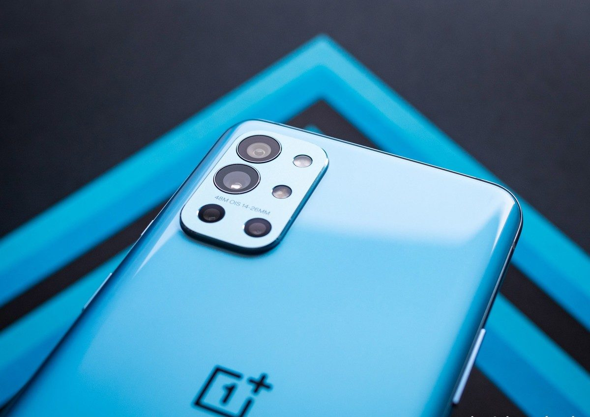 OnePlus 9 RT and the new launch in october