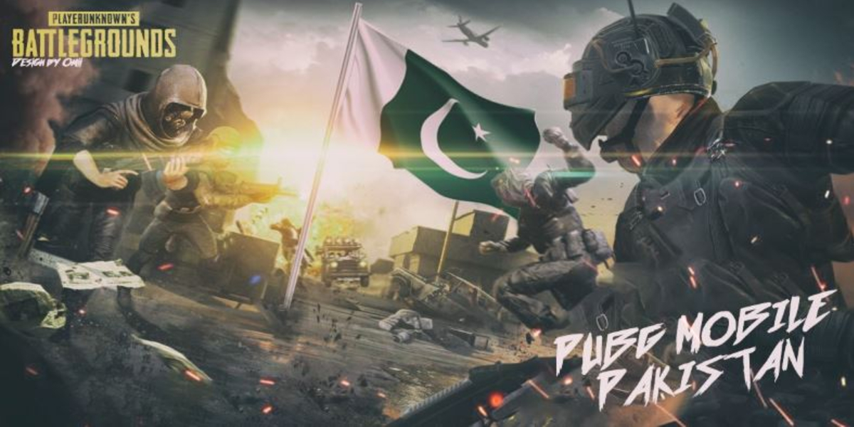 server issues on Pakistan Network