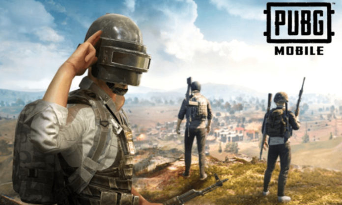 pubg mobile and Pakistan server issues
