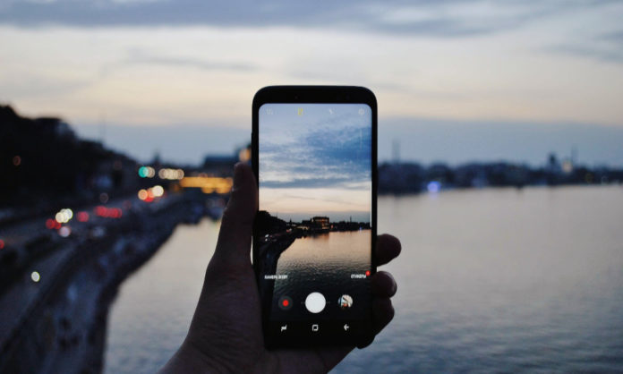 phone photography and mistakes to avoid