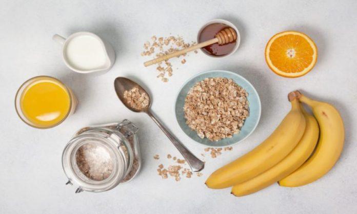 5 DIY Yogurt Mask You Need To Nourish Your Skin