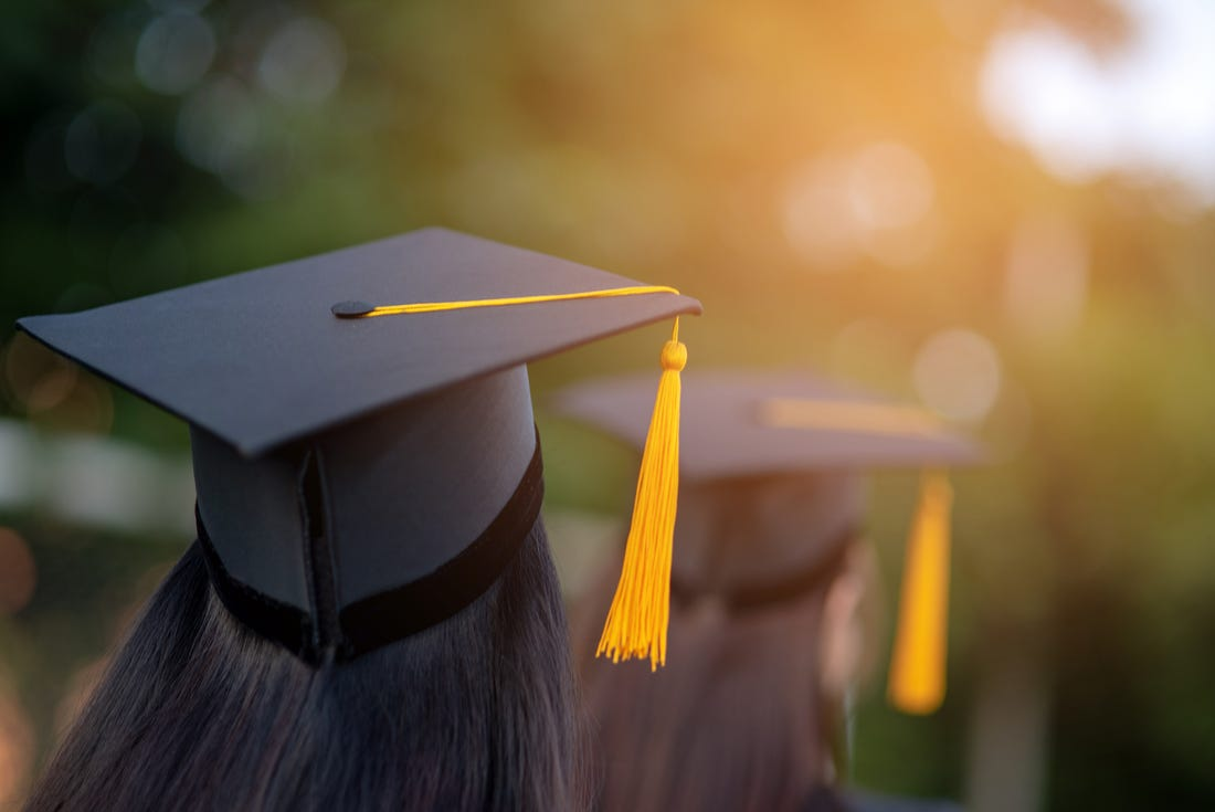 state bank approves student loan scheme