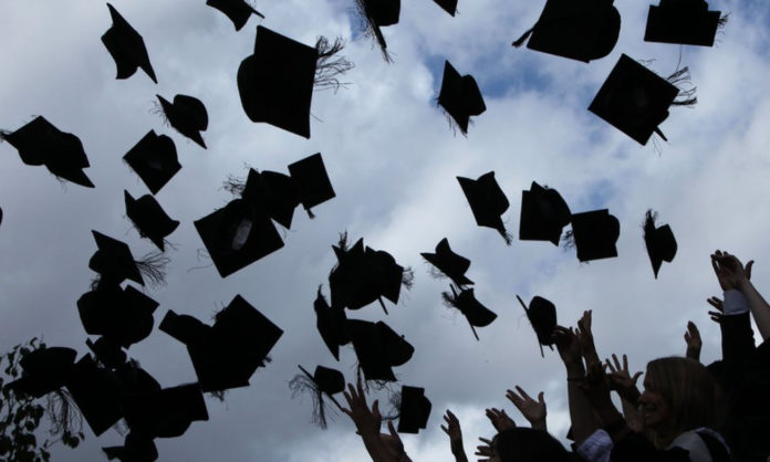 state bank of Pakistan approves student loan