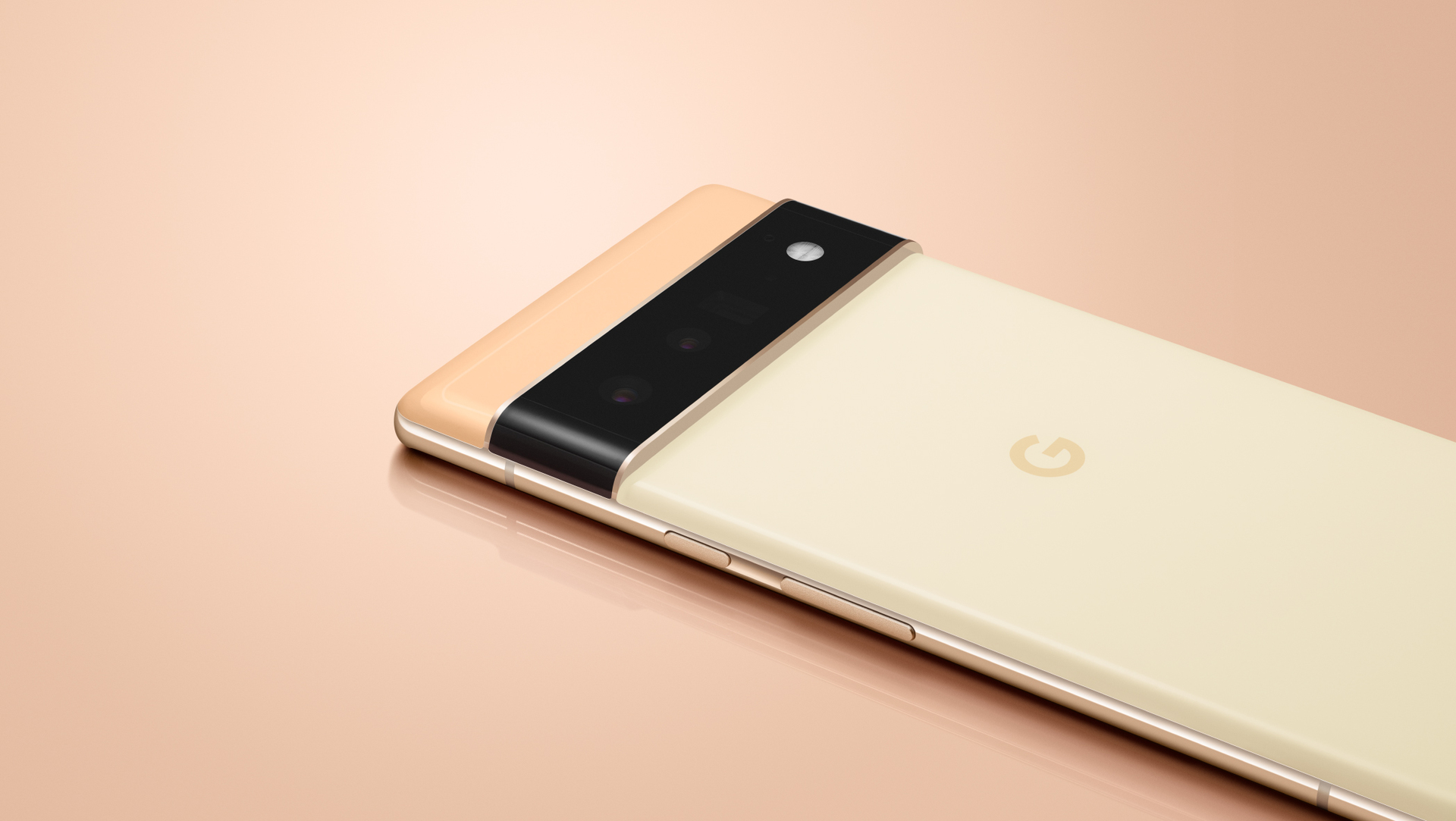 upcoming smartphones for 2021 soon