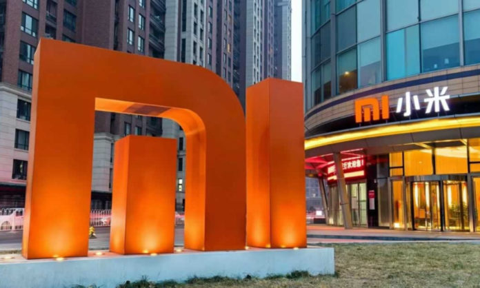 Mi Branding officially being shelved by Xiaomi