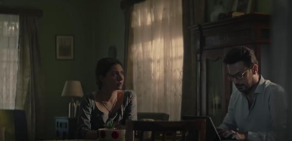 pakistani short film prince charming