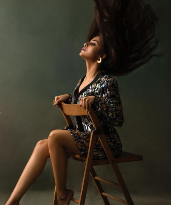 sohai ali abro photoshoot people magazine