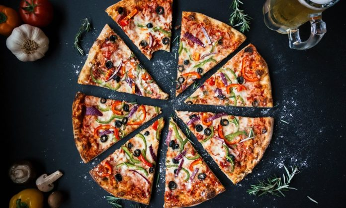 5 Underrated Pizza Places In Karachi That Are Worth Trying