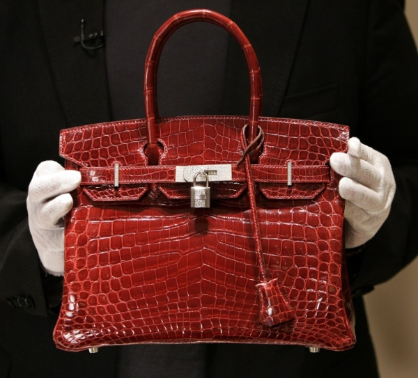 luxury brand things never do