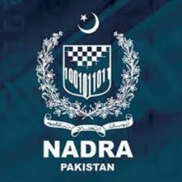 nadra expose husband cheating