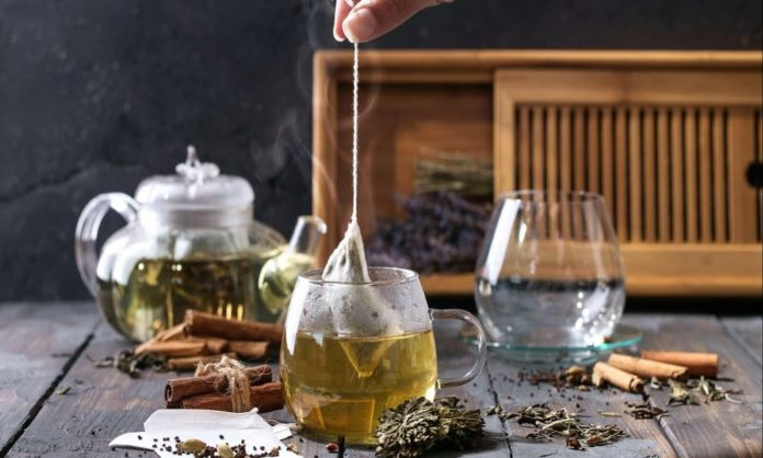 Green Tea: Myths, Facts And Everything You Need To Know